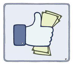 facebook-cash1.jpg (550×498)