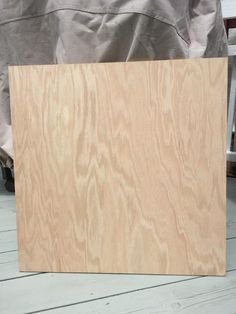 Columbia Forest Products 3/4 in. x 2 ft. x 4 ft. PureBond Red Oak Plywood Project Panel (Free Custom Cut Available) 2014 at The Home Depot - Mobile