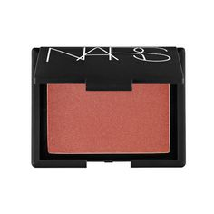 Blush: NARS Blush In Goulue - Likes: 9,048Total Reviews:1075-Star Ratings:974-Star Ratings:63-Star Ratings And Under: 4Customers Described As: Natural-looking, luminous sheen, creamy, pigmented.Note: Limited edition. Available online only.