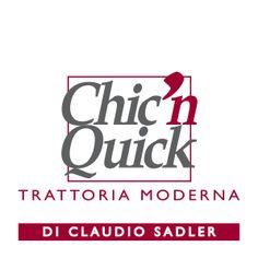 Chic 'n Quick – Trattoria Moderna