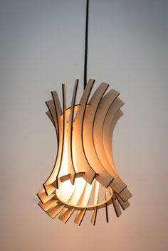 TWIST Pendant Lamp designed by Marnix de Stigter made in Netherlands as part of Lighting and Pendant Lights tagged Industrial Interior Design and Designer Products Under 100 Euro's - image 4 on CROWDYHOSUE