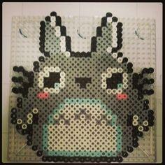 Studio Ghibli, My Neighbor Totoro - Totoro