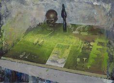 ioana iacob Still Life, Oil On Canvas, Artwork, Painting, Work Of Art, Auguste Rodin Artwork, Painting Art, Artworks, Paintings