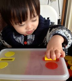 手作りおもちゃ・手作り遊具