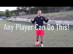 Soccer skills training for kids youth soccer teams,best youth football drills simple soccer drills for footwork drills for kids coaching flag football drills. Soccer Skills For Kids, Soccer Practice, Soccer Tips, Kids Soccer, Football Soccer, Soccer Stuff, Football Stuff, Baseball, Defensive Soccer Drills