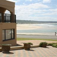 Beach Castle - Beach Castle offers two self-catering units situated in Stilbaai, only a stone's throw from the beach and river mouth. The little seaside village lies just off the between Mossel Bay and Riversdale, . River Mouth, Seaside Village, Holiday Accommodation, Weekend Getaways, Property For Sale, Places To Visit, Southern, Castle, The Unit