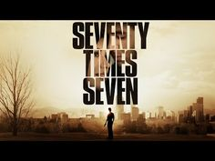 Kid Movies, Movies To Watch, Seventy Times Seven, Parables Of Jesus, Family Show, Hallmark Movies, Christmas Movies, David, Daily Bread