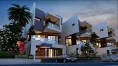 punch-professional-home-design-suite | Home Design Suite | Pinterest ...