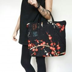 Pretty in mad Alexander Mcqueen Scarf, Louis Vuitton Monogram, Mad, Pretty, Pattern, Shopping, Fashion, Moda, Fashion Styles