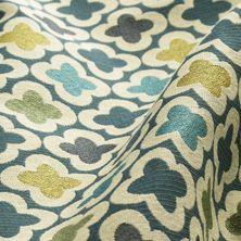 DesignTex - upholstery, wallcovering, image surfacing, panel fabric, hand made rugs