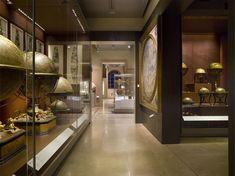 GALILEO MUSEUM, Florence, Italy, Guicciardini&Magni Architetti - studio associato