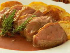 Sausage, Pork, Beef, Chicken, Meals, Kale Stir Fry, Meat, Sausages, Pork Chops