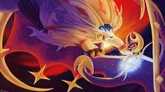 Pokémon Soleil et Lune, la démo est disponible ! Il est désormais possible de télécharger la démo spéciale de Pokémon Soleil et Pokémon Lune depuis le...