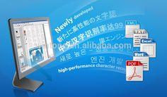 """Unique barcode reader software,animal reader free sdk-handheld 125khz"""