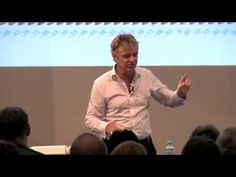 John Hattie: The future of measurement