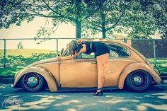 VW - Sexy