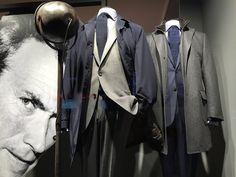 Dresscode Business Wear/ Business Attire | Stilstrategie