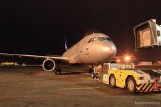 Еще одна авиакомпания объявила о начале продаж билетов из Уфы в Сочи - https://gorod-ufa.com/news/eshhe-odna-aviakompaniya-obyavila-o-nachale-prodazh-biletov-iz-ufy-v-sochi/
