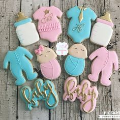 132 Best Gender Reveal Party Ideas Images In 2019 Chocolate