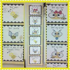 """BEE""havior management system.   # Pinterest++ for iPad #"