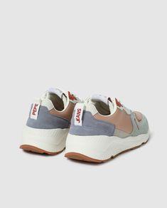 21 mejores imágenes de zapatos rosa palo   Zapatos rosa palo
