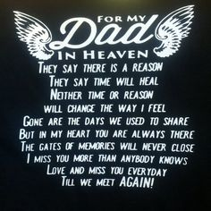 f1366a48 For my dad in heaven shirt, Guardian Angel Shirt, Dad Guardian Angel Tee,  Memorial T-Shirt, In Loving Memory, Dad In Heaven, Tops & Tees