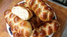 Evo, Minion, Bread, Cake, Youtube, Brot, Kuchen, Minions, Baking