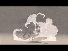 Thought of You - by Ryan Woodward .Music by:Giovanni Marradi - Lysistrata - YouTube