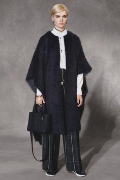 ディオール(Dior) 2018 Pre fall(2018 Pre fall) コレクション  - 写真33