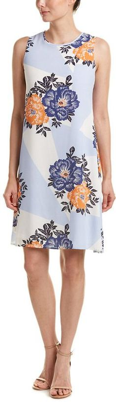 Nine West Shift Dress