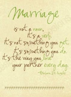 Anniversary Quotes For Couple, Wedding Anniversary Wishes, Marriage Anniversary, Anniversary Cards, Happy Anniversery, Birthday Wishes For Women, Wedding Greetings, Classic Quotes, Wish Quotes