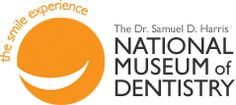 National Museum of Dentistry I really want to go here... I'm such a nerd!