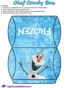 http://skgaleana.com/free-printables-for-the-disney-movie-frozen/