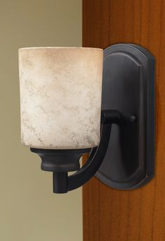 Menards Indoor Wall Sconces : Lovely Lighting on Pinterest Indoor Lights, Patriots and Lighting