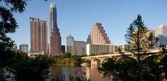 O Estado americano do Texas quer atrair investidores e empresários brasileiros. Uma das vantagens em troca desse investimento é conseguir a residência perm...