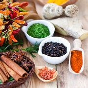 Take a look at the The Spice Market: Kitchen Essentials event on #zulily today!