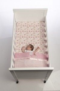 safesleepbaby.jpg