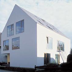 Kriesten-Architektur