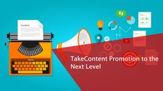 When the promotion of any brand is done through one or more forms of electronic media, it is called as Digital Marketing. Now,digital marketing servicesare those which help to monitor things like what has been viewed, what is the duration of that view, how frequently it has been viewed, what type of content is fetching eye balls, what type of content is repelling customer views, how strong are the conversion rates and etc.