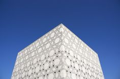 The New Synagogue  - Bochum, Germany