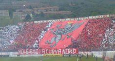 Calcio, Perugia Bari finisce in pareggio 1-1 - Notizie dall'Umbria, Perugia, Terni, Bastia Umbra, Foligno, Orvieto, Lago Trasimeno, Città di Castello
