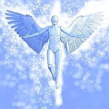 Bildergebnis für engelsbilder