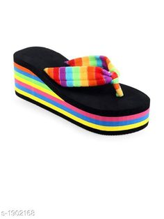 Checkout this latest Flipflops & Slippers Product Name: *Comfort Rubber Women's Slipper* Sizes:  IND-3, IND-4 Country of Origin: India Easy Returns Available In Case Of Any Issue   Catalog Rating: ★4 (376)  Catalog Name: Premium Comfort Rubber Women's Slippers Vol 1 CatalogID_250766 C75-SC1070 Code: 304-1902168-1101