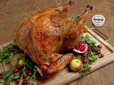 When it comes to preparing the Thanksgiving bird, everyone has an opinion. But with these tips in your back pocket, your beloved bird will taste better than ever.