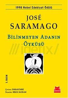 Bir Oturuşta Okuyup Bitireceğiniz 29 Klasik Kitap - onedio.com Reading Lists, Book Lists, Classic Books, Love Book, Book Worms, Books To Read, Film, Black, Movie