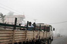 Chinese film wins Thai road link upgrade tender | Frontier Myanmar
