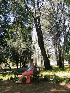 nature southafrica botanical gardens in emmerentia. Outdoor Furniture, Outdoor Decor, Botanical Gardens, Park, Nature, Plants, Photos, Photography, Life