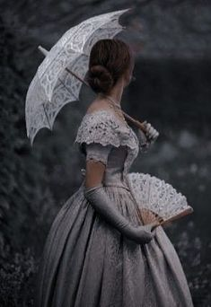 Queen Aesthetic, Classy Aesthetic, Princess Aesthetic, Aesthetic Vintage, Ball Dresses, Ball Gowns, Pretty Dresses, Beautiful Dresses, Glamouröse Outfits