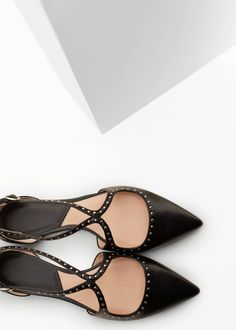 Eid9ew2yh Zapatos Shoesflats De Yflat 38 Imágenes Mejores rdxBoCe