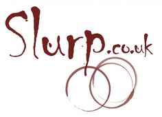 UK drinks producer and distributor Copestick Murray has acquired a controlling stake in Slurp.co.uk from SH Jones, more than four